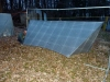 Cuben Tarps by animalcontrol in Tarps