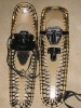 Sherpa Snowshoes