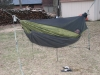 Img 0004 596673 by animalcontrol in Underquilts and PeaPods