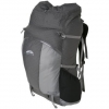 Golite Pinnacle Pack