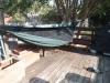 Hh Deck Hang