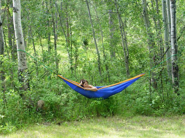 hammock models  single  16oz  holds 400lbs  double  19oz  holds 400lbs  hammock manufacturers  rh   hammockforums