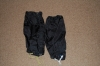 Moutain Hardwear Gaiters Size Medium