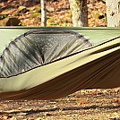 PAK-IT-LITE Hammocks by theseakayaker in Hammocks