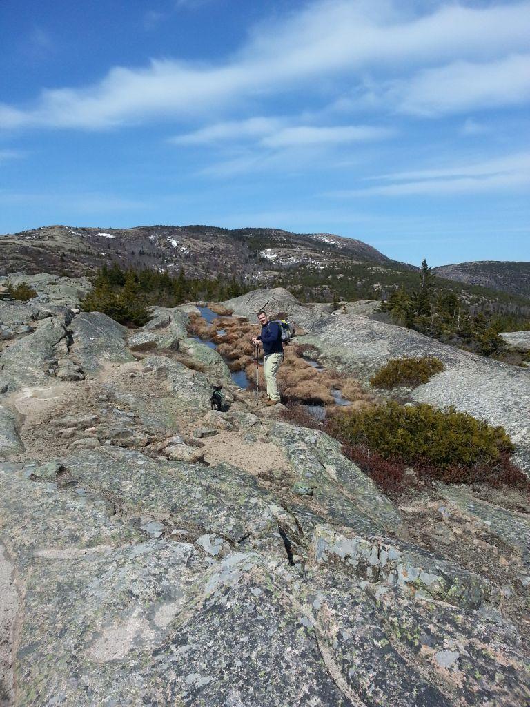green mountain west trail colorado alltrails - HD768×1024
