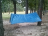 Camping Tarp by galroth in Tarps