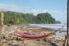Uvita De Osa Costa Rica by HammocksofCostaRica in Hammock Landscapes