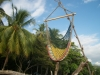 100 1033 by HammocksofCostaRica in Hammock Landscapes