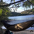FT and PCT pics by Dos in Hammock Landscapes