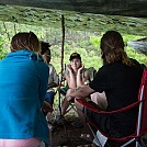 img 0126 by fallkniven in Group Campouts
