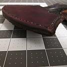 img 2740 by fallkniven in Homemade gear
