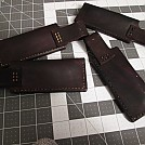 img 2761 by fallkniven in Other Accessories not listed