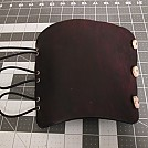 img 2764 by fallkniven in Homemade gear