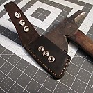 img 2875 by fallkniven in Homemade gear