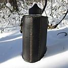 img 3092 by fallkniven in Homemade gear