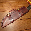 img 6233 by fallkniven in Homemade gear