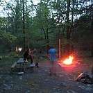 img 6653 by fallkniven in Group Campouts