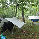img 6665 by fallkniven in Group Campouts