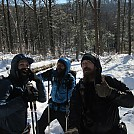img 7022 by fallkniven in Group Campouts