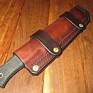 img 7101 by fallkniven in Homemade gear