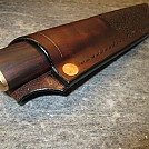 img 7169 by fallkniven in Homemade gear
