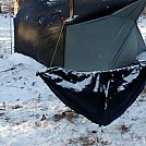 nj winter hang 2013 2 by fallkniven in Hammock Landscapes