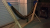 Homemade Hammock Stand by matmore74 in Homemade gear