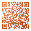 Qr Of My Address by matmore74 in Hammocks