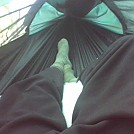 inside clark by outdoorsguy in Hammocks