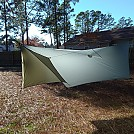 img 20171127 140858392 by outdoorsguy in Tarps