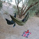 Death Valley by Derizen in Hammocks