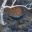 Clear Creek AZ by Derizen in Hammocks