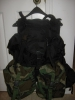 Vtac Vest Back by sbmcghee in Other Accessories not listed