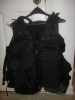Vtac Vest Front by sbmcghee in Other Accessories not listed