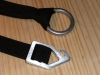 Homemade buckles by Patrick in Homemade gear
