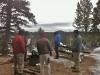 Colorado Winter Hang - 1/15/2011 by Mustardman in Group Campouts