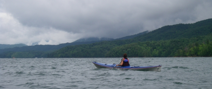 Gsmnp Paddle Camping Double Island
