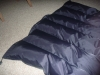 Underquilt Number 3 - Complete by unsponsored in Underquilts and PeaPods