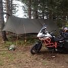 Camp Lozere