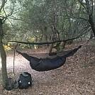 Camp Cevennes Park