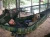 Canoe Camping - Adirondacks Ny