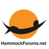 hammockforums logo option A by attroll in Other Accessories not listed