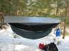 Blackbird, Maccat, Snugfit by attroll in Hammocks