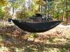 Warbonnet Blackbird Dl Entry Side by attroll in Hammocks