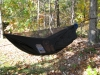 Warbonnet Blackbird Dl Shelf by attroll in Hammocks