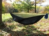 Img 0214 by attroll in Hammocks