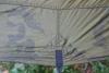 9x6 Camo Tarp by sclittlefield in Tarps