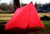 Backwoods Daydreamer Tarps by sclittlefield in Tarps