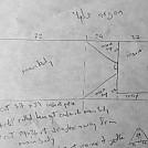 DIY Argon67 HammockSock