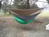First Hang by Ongs-Hat in Hammocks